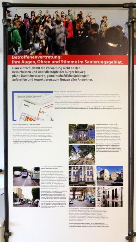 Ausstellung_Erhalten_Dialog_101-003