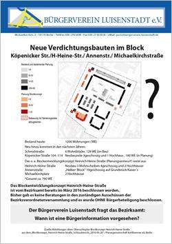 Blockkonzept_HH_Poster_BVL_250