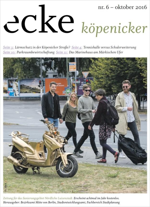 stadtteilzeitung_ecke_koepenicker_nr_6_oktober_2016_800