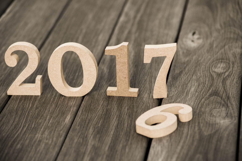 FHA Loan Limits MN 2017 - Updated!