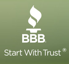 BBB is one tool to Shop Home Mortgage Lenders Minneapolis Mortgage Broker