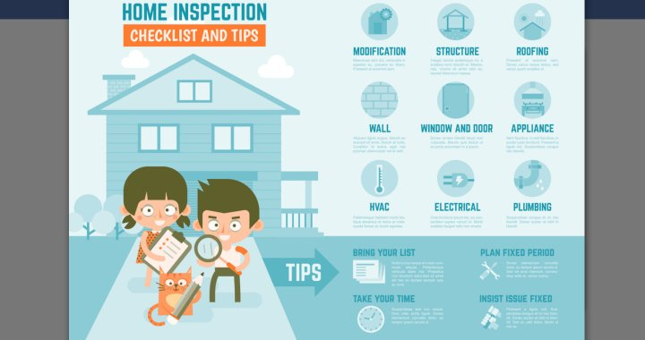 Questions To Ask During A Home Inspection 6 questions to ask your home inspector during home inspection