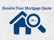Mortgage Quote Alluring Mortgage Rates Personalized Quote  Mls Mortgage