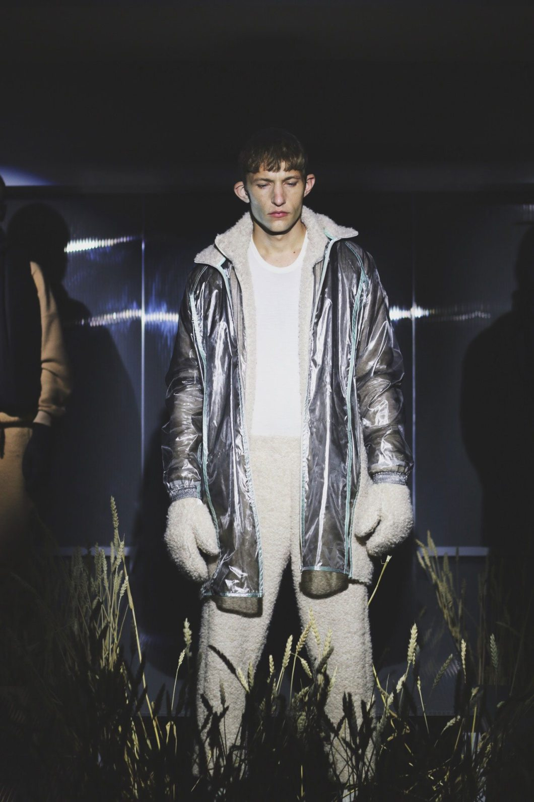 Cottweiler-LCM-AW16-Man-For-Himself_2435
