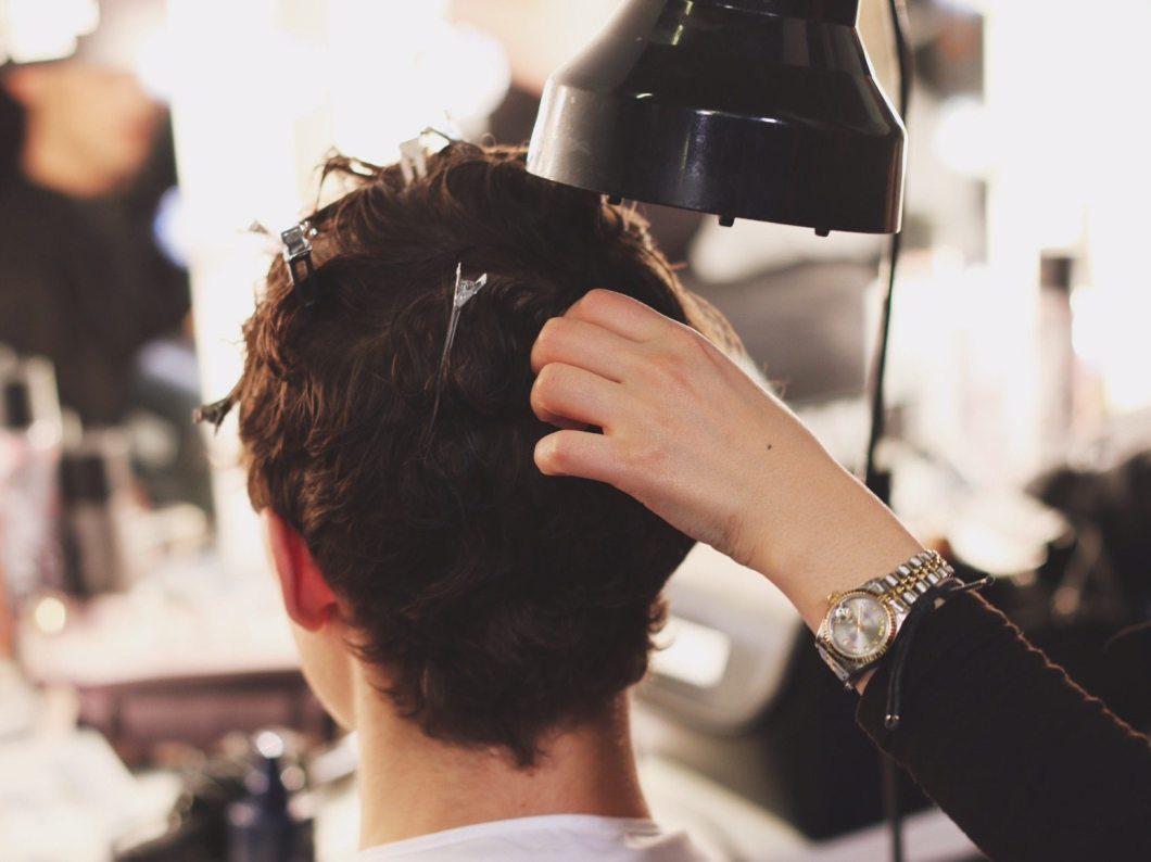 Matthew-Miller-Hair-2-LCM-AW16-Man-For-Himself