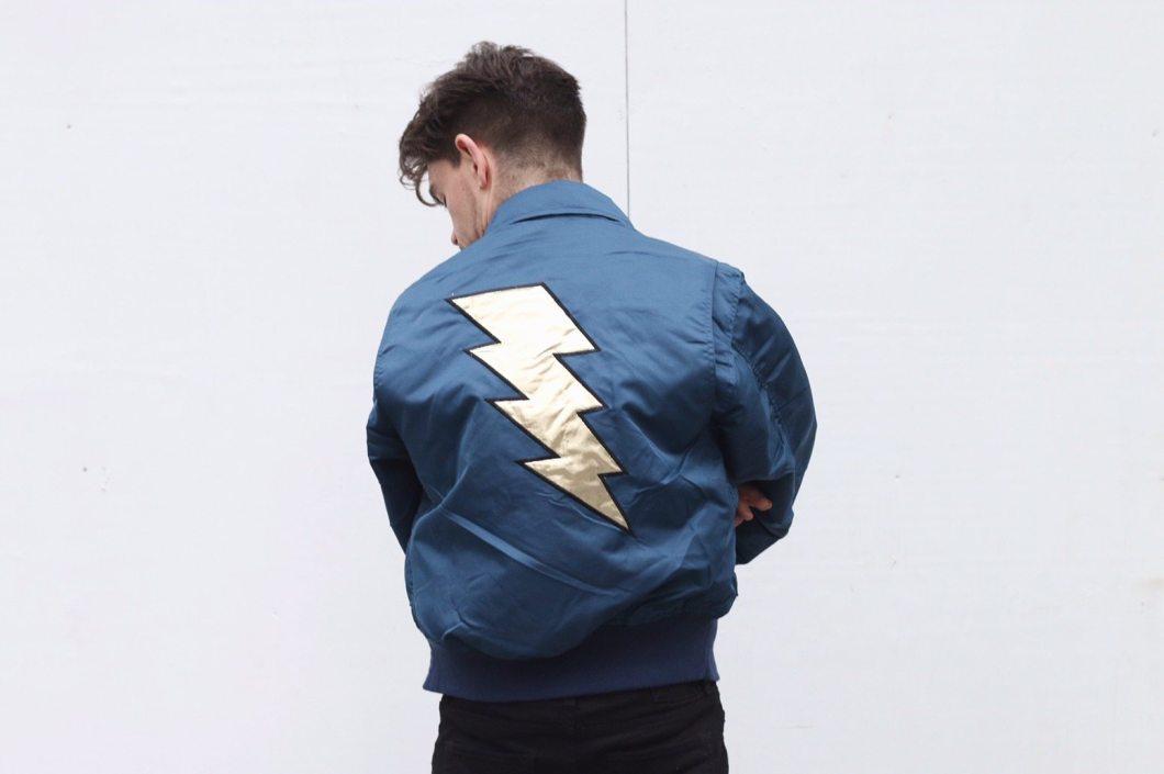 Lightning-Bomber-Jacket-Menswear-Robin-James-Man-For-Himself-7