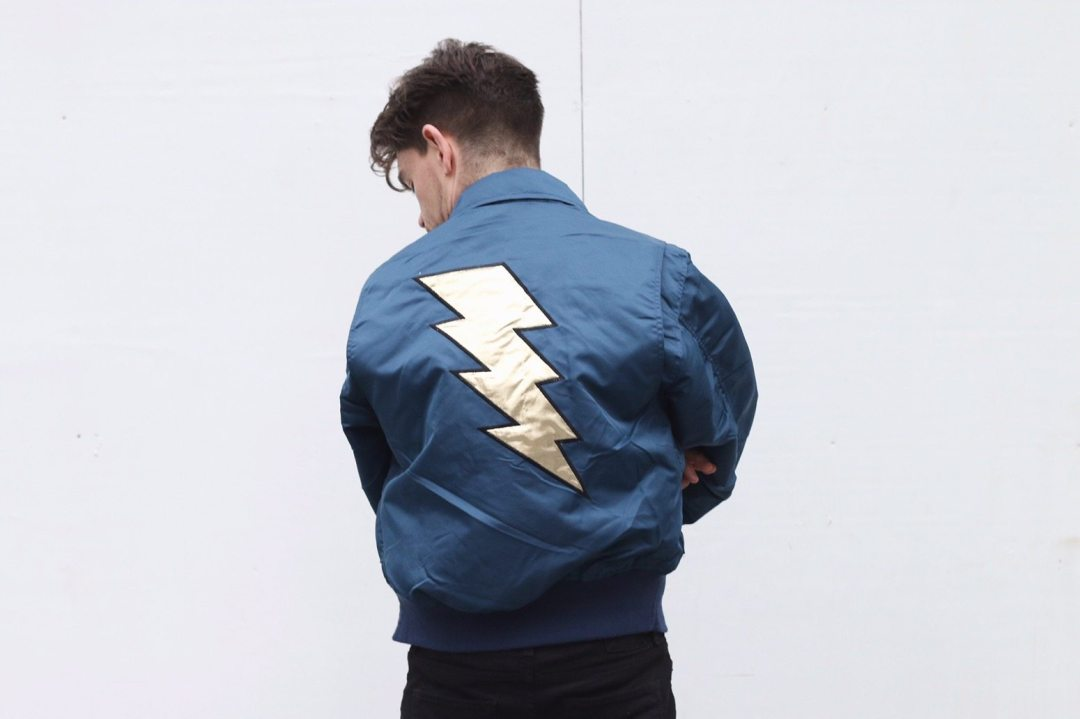 Lightning-Bomber-Jacket-Menswear-Robin-James-Man-For-Himself-7