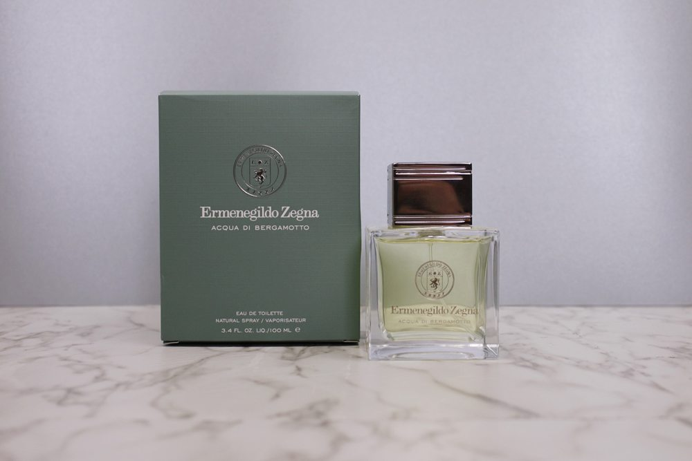 Ermenegildo-Zegna-Acqua-Di-Bergamotto-man-for-himself