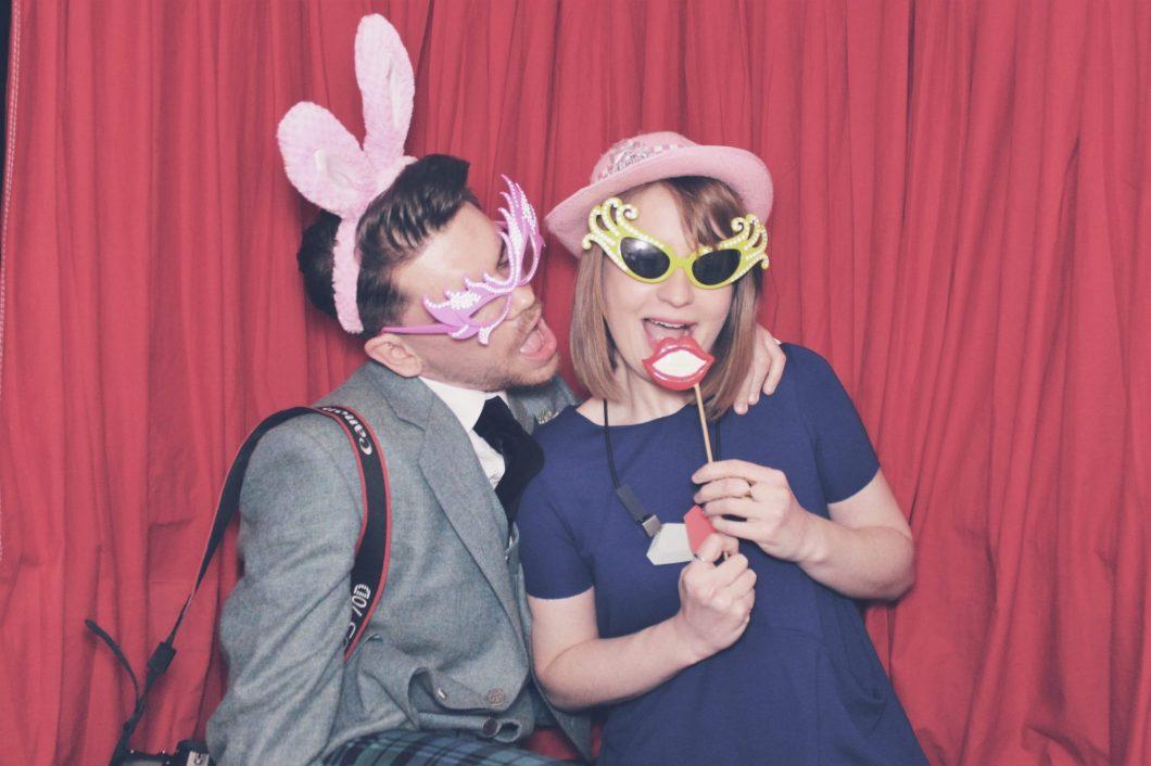 Robin-James-Man-For-Himself-Wedding-Pictures