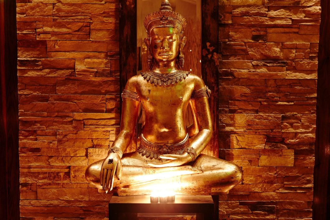 thai-square-spa-london-review-man-for-himself