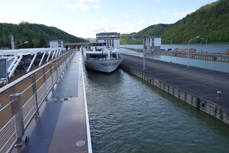 Enjoy these Viking Cruises secrets from the start of your Viking River Cruise or viking ocean cruise instead of discovering them near the end, like I did.