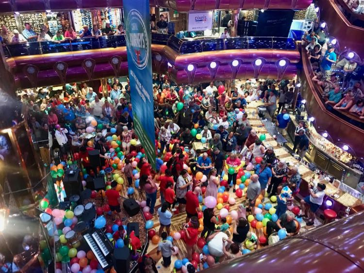 12 Carnival Cruise Tips and Tricks for Maximum Cruising Fun