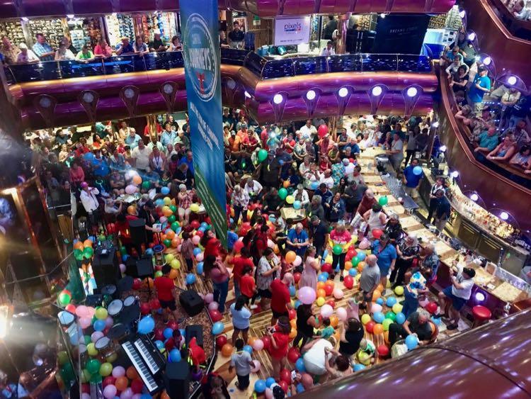 12 Carnival Cruise Tips and Tricks for Maximum Cruising Fun