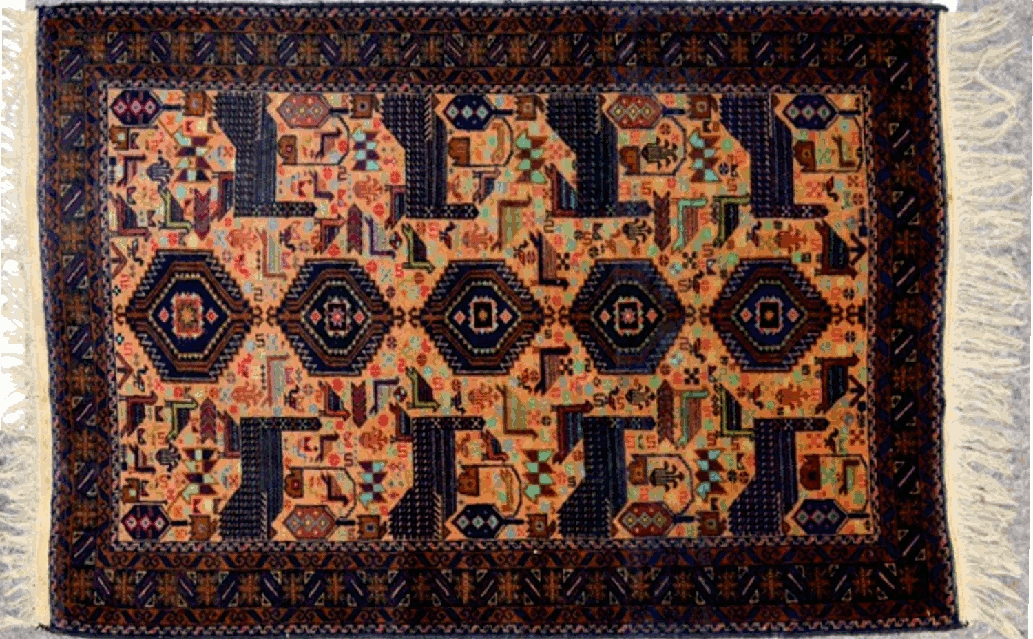 with moroccan products wool rug company beni il designs fullxfull beautiful rugs maroc berber vintage ourain tribal