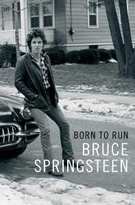 Photo courtesy of Simon & Schuster