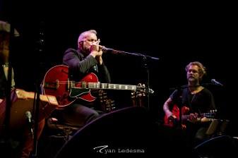 Southern Soul Assembly photo by Ryan Ledesma/Ryan Ledesma Photography