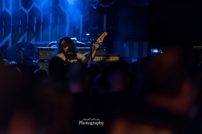 Photo by Keith Brake Photography