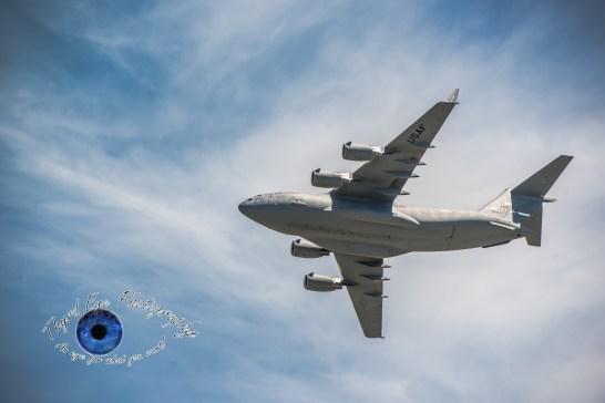 C-17 photo by Sean Derrick/Thyrd Eye Photography