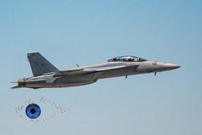 F/A-18 photo by Sean Derrick/Thyrd Eye Photography