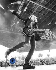 Styx photo by Sean Derrick/Thyrd Eye Photography