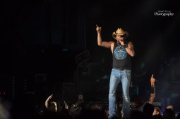 Jason Aldean photo by Keith Brake Photography