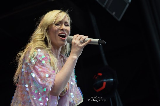 Natasha Bedingfield photo by Keith Brake Photography