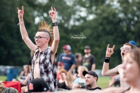 Moonstock 2017. Photo by Keith Brake Photography.