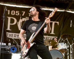 Candlebox performing at Pointfest in Saint Louis Saturday. Photo by Sean Derrick/Thyrd Eye Photography.
