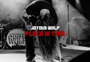Joyous Wolf Brings Real Rock n Roll From The Next Generation