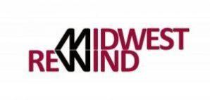 Midwest Rewind