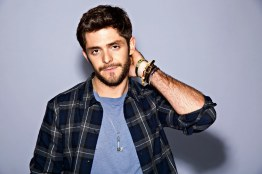 Courtesy of thomasrhett.com