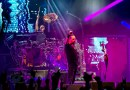 Korn and Staind Brought Metal Back to Hollywood Casino Amphitheatre Sunday