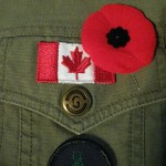 How your vote on 11/15 honours Canadian soldiers and BC public education
