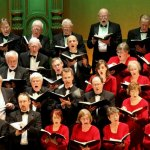 Holiday Gift Guide GIVEAWAY: Win Tickets to Christmas Concerts