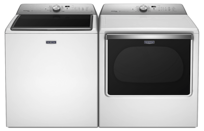 #MyFilthiestPlay with Maytag