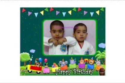 birthday party www.birthdaysongswithnames.com