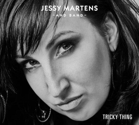 Bayern – Dein Blues: Jessy Martens mit neuer CD in der Legends Lounge, Haberkasten und Village