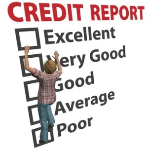 MyCRA Lawyers Improves Your Credit Score