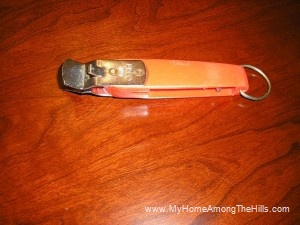a humble bottle opener