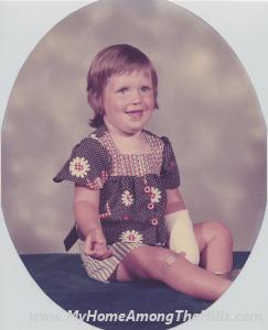 Emily1974BrokenArmSmall