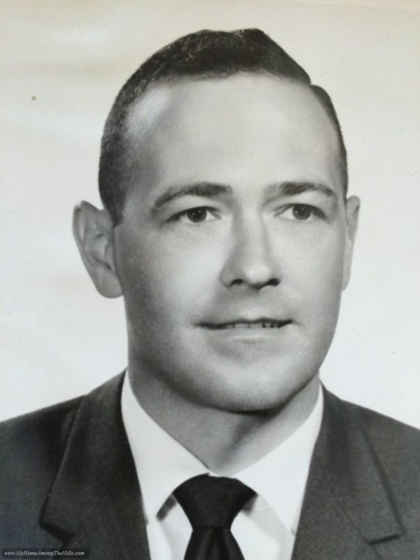 William S Flick
