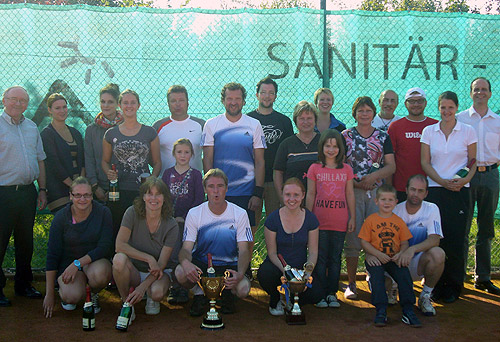 500 FC Tennis0915 002