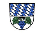Logohassmersheim