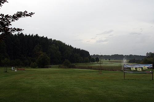 500 Golfplatz0929 004