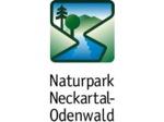 Logonaturpark