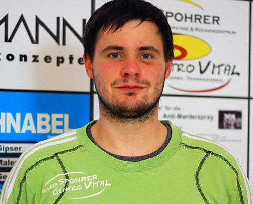 Andreaswieder
