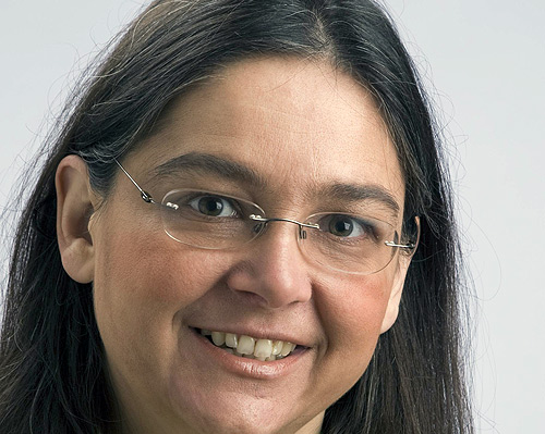 Simone Heitz