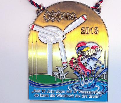 456 kagemuwa orden 2013 004