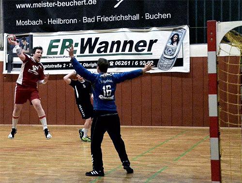 Fabian Schmid