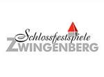 Logoschlossfestspiele